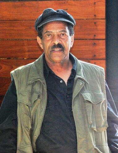Ron Munsey