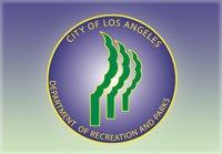 LA City Parks
