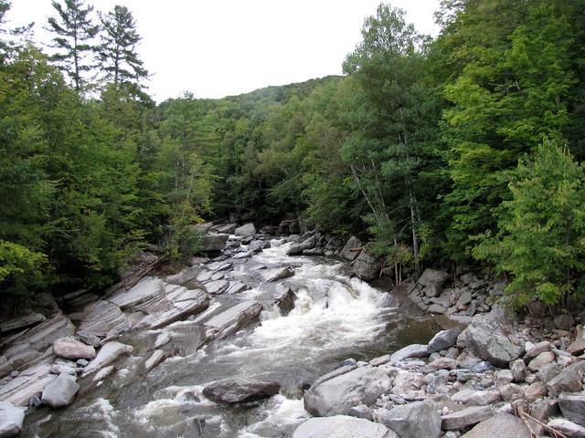VT Water Falls-3