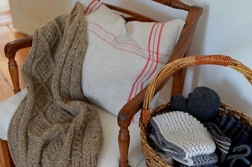 knittingbasket_067