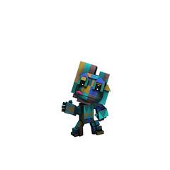 CubistPose