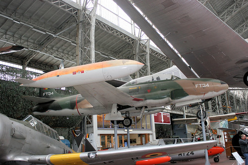 FT-34