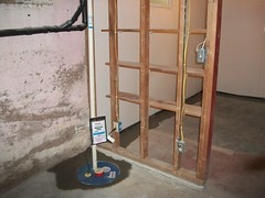 Sump Pumps What you need to know! (Peak Basement Systems) Tags: water epoxy drainage waterproofing waterguard peakbasementsystems 7192607070 wetbasement wetcrawlspace waterproofingcontractors sumppumpsbasementremodeling waterintrusion drybasement basementrepair leakybasement crackrepair frenchdrain waterleaksfoundationwaterrepair flexispan concretecracks windowwells basementwindowleakswater damp uglybasement floodedbasement freezingsumppumpline sumppumpbatterybackup sumppumpalternatepowersources waterdamage zoellerpump triplesafesumppump watercominginbasement basementdry basementflooding