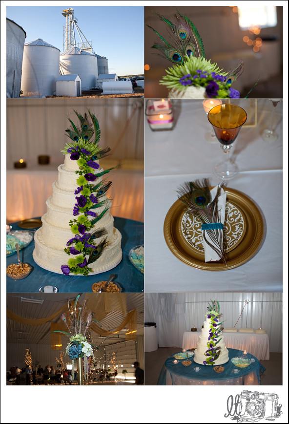 stlouis_wedding_photography_33