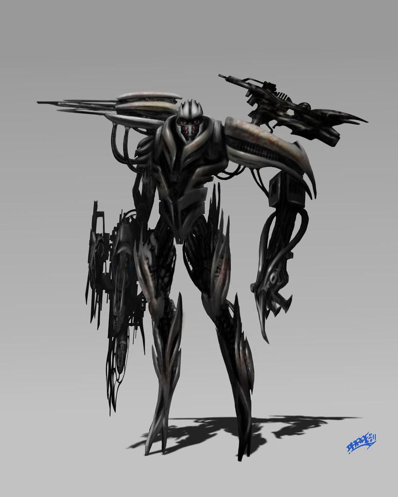 battle-mech_001