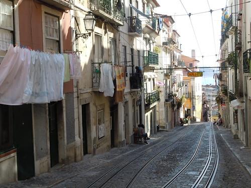 The Lisbon6
