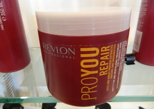 Revlon-Professional-Pro-You-Repair