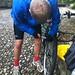 Restore Bike Ride 16