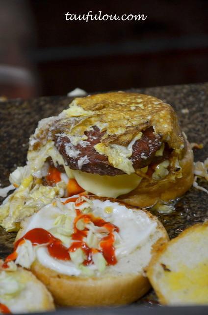 OM burger (9)