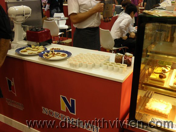 fhm-food-hotel-malaysia-2011-23