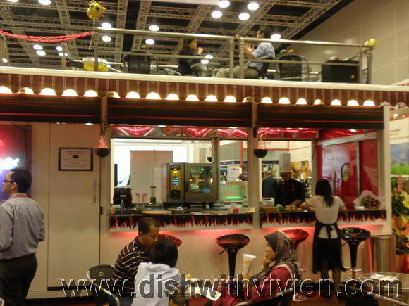 fhm-food-hotel-malaysia-2011-34