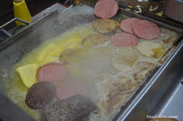 OM burger (5)