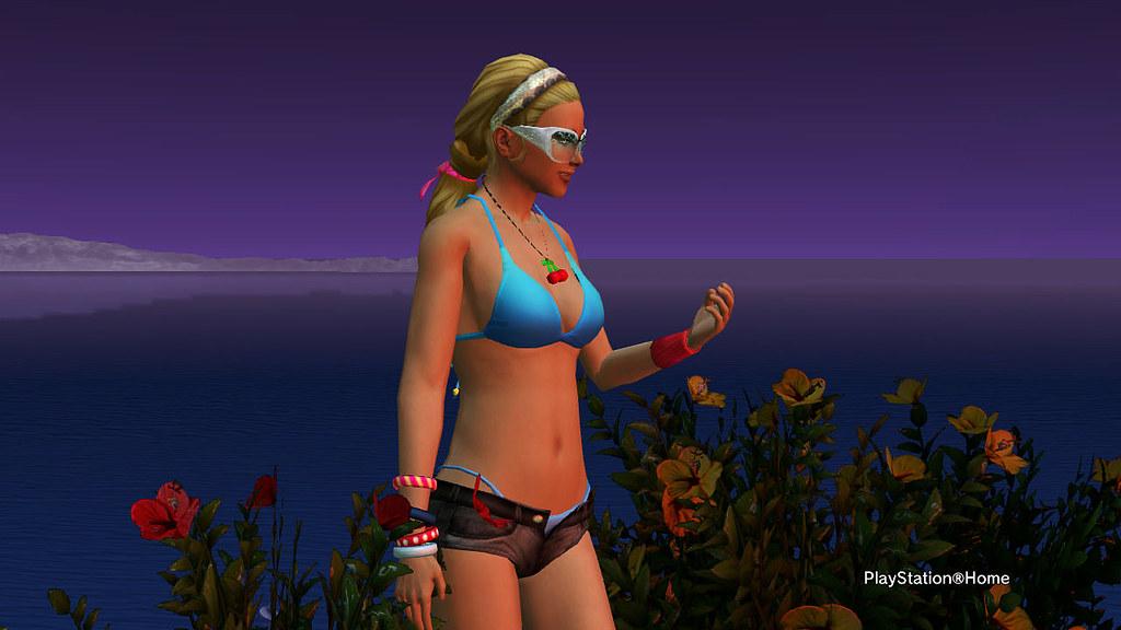 http://farm7.static.flickr.com/6171/6173764037_44a1feba97_b.jpg