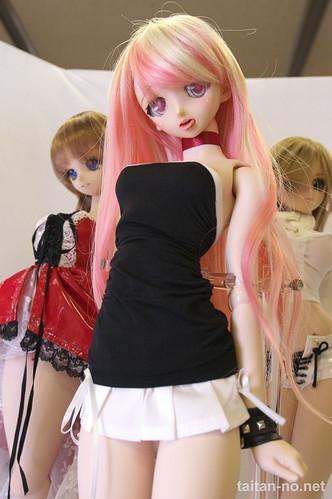 DollShow32-DSC_7633