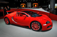 Bugatti Veyron Grand Sport (Rotaermel) Tags: sanfrancisco china california birthday park christmas new city nyc uk trip travel family flowers blue winter wedding friends party summer vacation portrait sky people bw italy music food usa white snow newyork canada paris france flower london art beach nature water girl car festival japan night canon germany photography mercedes benz concert spain nikon europe martin 911 australia ferrari porsche viper corvette lamborghini supercar bentley maserati aston amg iaa 2011