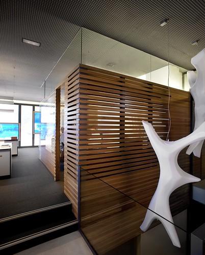 estudio de arquitectura - Bilbao 02