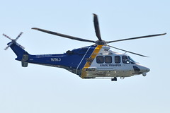 New Jersey State Police - AgustaWestland (Agusta) AW139 - N1NJ - Thunder Over The Boardwalk 2011 - Atlantic City - August 17, 2011 1 276 RT CRP (TVL1970) Tags: geotagged nikon aircraft aviation helicopter atlanticcity policehelicopter atlanticcitynj agusta pwc atlanticcitynewjersey turboshaft rotorcraft gp1 d90 newjerseystatepolice pt6 policechopper n1nj njsp rotarywing agustawestland aw139 atlanticcityairshow nikond90 nikkor70300mmvr njstatepolice 70300mmvr prattwhitneycanada thunderovertheboardwalk agustaaerospace agustawestlandaw139 agustaaw139 nikongp1 pt6c67c pt6c67 pt6c thunderovertheboardwalk2011 2011atlanticcityairshow