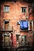 Mi calle (osolev) Tags: italy casa europa europe italia decay palermo fachada italie sicilia textured abandono ltytr1 osolev magicunicornverybest magicunicornmasterpiece