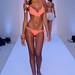 Poko Pano Angel Bikini