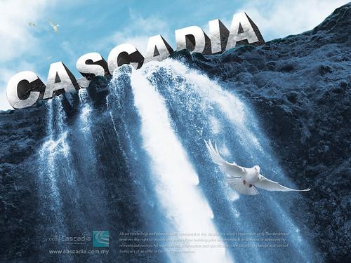 cascadia_logo