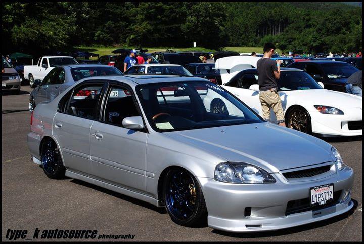 Bedeutung Jdm Jdm Style Aufkleber Honda Accord Forum