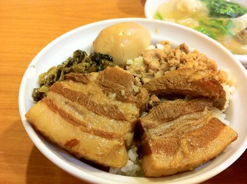 魯肉飯の画像 p1_10