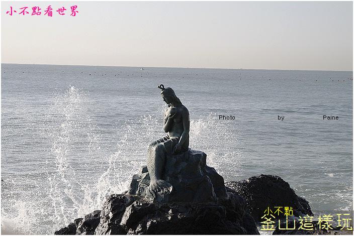 海雲台 (44).jpg