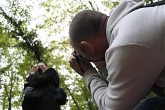 IMG_3653 (Sarah Cummins ^^) Tags: shoot chase curragh 20112012 lcfe