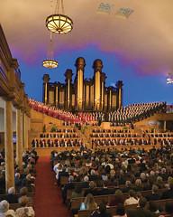 Mormonism Mormon