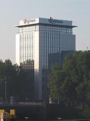 Bremer Archive: Kraft 4