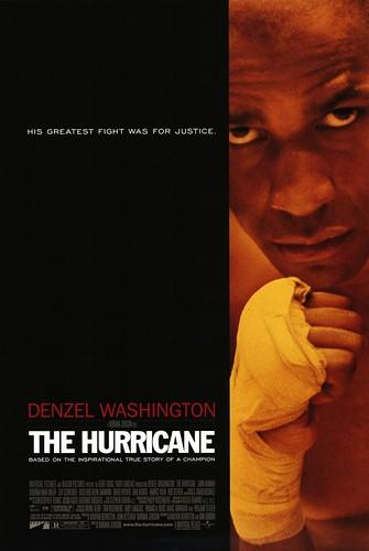 《飓风》-爱让我重见天日-不想走