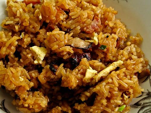 IMG_0832  糯米饭
