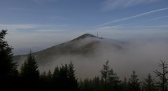 Fravort 2011 settembre 25 - 1 (angrodZ) Tags: alba trentino fravort panarotta