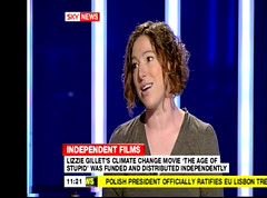 skynews_lizzie