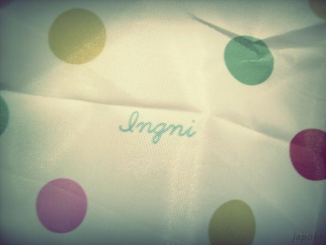 Ingni bag