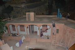 Jihad museum 116 (drs.sarajevo) Tags: afghanistan mujahideen jihadmuseum heratcity