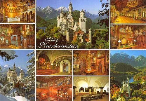 postcard0001