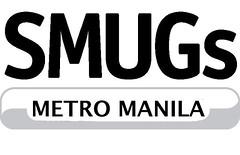 SMUGs Metro Manila