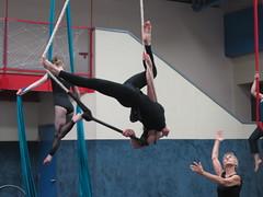 IMG_5143 (piccolodu4e) Tags: dance aircraft trapeze aerials laban aerialdance susanmurphy