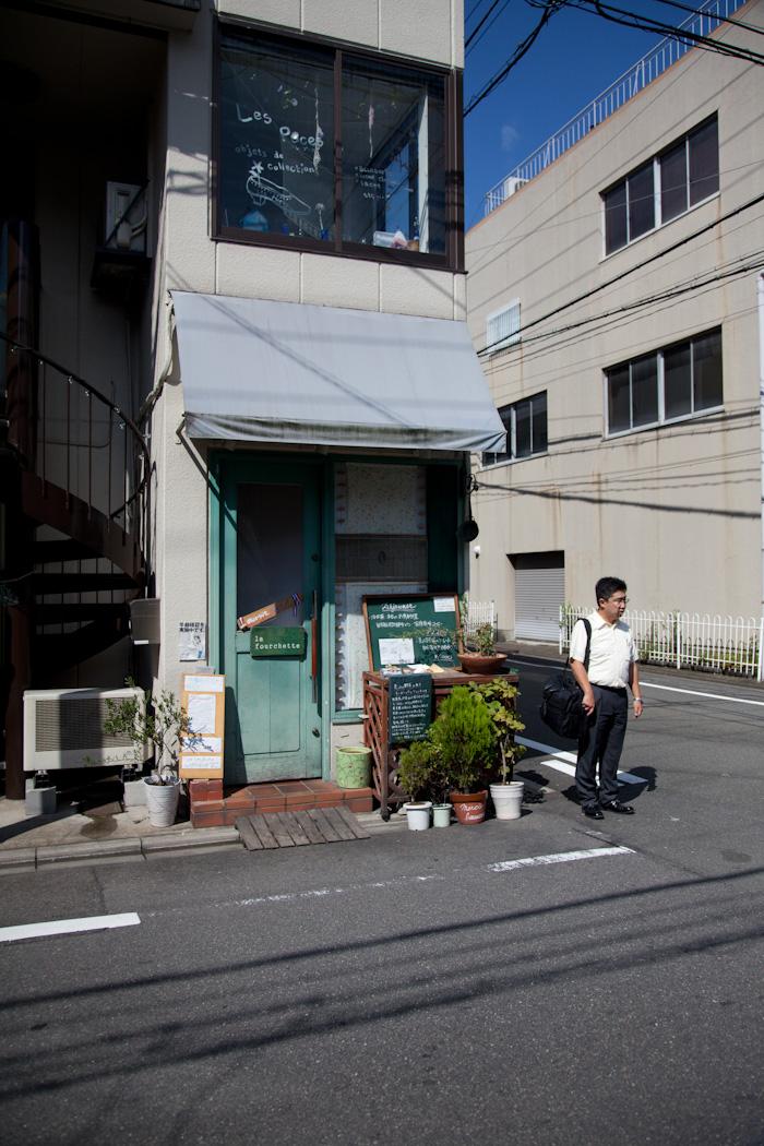 trip_to_kyoto-6393
