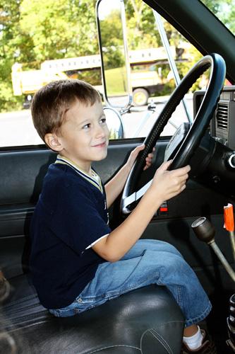 Nathan-behind-wheel