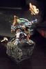 priest 2 (Camper_Bob) Tags: miniature painted warhammer priest duncan skink