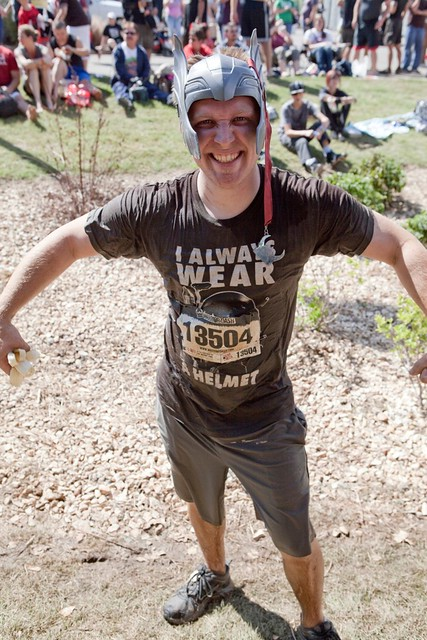 warriordash_110924_17