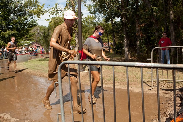 warriordash_110924_35