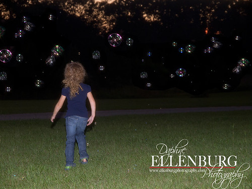 fb 11-09-25 Bubbles-19a