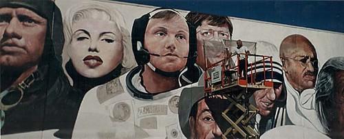 mural_6