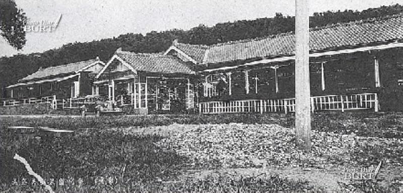 1949_八卦山溫泉_國家文化資料庫