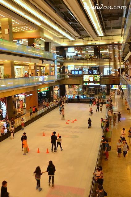 bkk shopping (6)