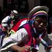 Festival de Danzas y Entrada Folklorica Estudiantil Suipachista (Tupiza)(1)