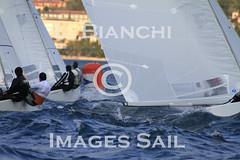 Ph L.Bianchi  Images Sail  0299 (Leonardo Bianchi) Tags: sport lago star garda barche vela acqua azzurro malcesine classe regate